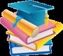 Центр образовательных услуг «BPS»